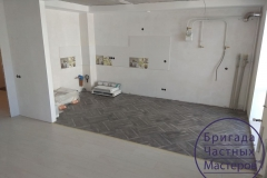 laying-tiles-on-Prodolny-2-12