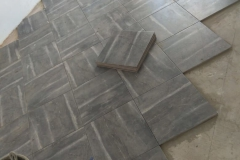 laying-tiles-on-Prodolny-2-14