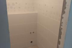 laying-tiles-on-Prodolny-2-3
