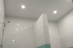 laying-tiles-on-Prodolny-2-6