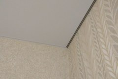 ceilings-in-the-room-4