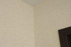 ceilings-in-the-room-6