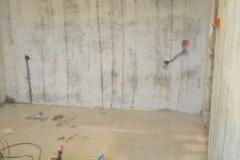 room-renovation-1