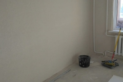 room-renovation-3