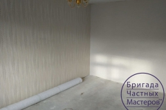 room-renovation-5