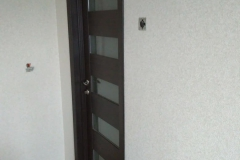 room-renovation-8