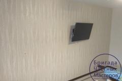 room-renovation-9