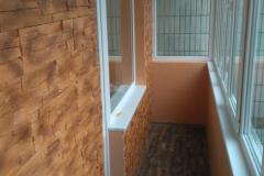 painting-the-balcony-5