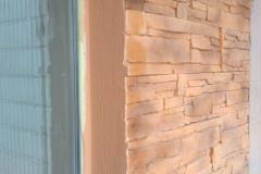 painting-the-balcony-8