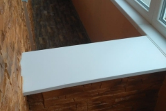 painting-the-balcony-9