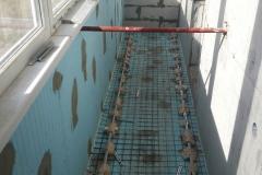 balcony-plaster-1