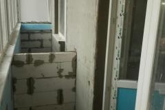 balcony-plaster-2