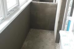 balcony-plaster-3