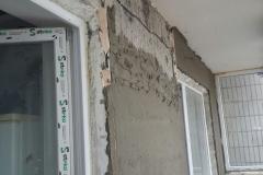 balcony-plaster-4
