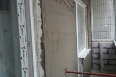 balcony-plaster-5