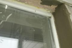 balcony-plaster-6