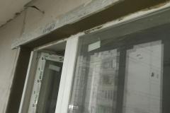 balcony-plaster-7