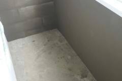 balcony-plaster-8