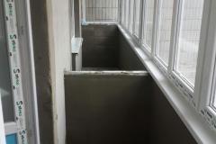 balcony-plaster-9