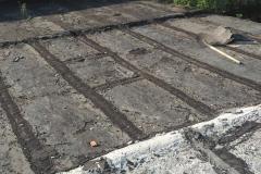 garage-roof-repair-1-1