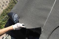 garage-roof-repair-12-2