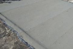 garage-roof-repair-14-1
