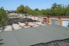 garage-roof-repair-15-1