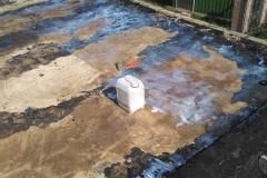 garage-roof-repair-2-1