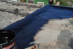 garage-roof-repair-5-1