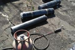 garage-roof-repair-9-1