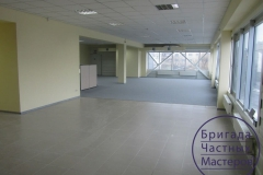 installation-of-carpet-1-1