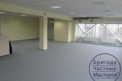 installation-of-carpet-1.1-1