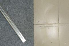 installation-of-carpet-10-1