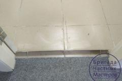 installation-of-carpet-11-1