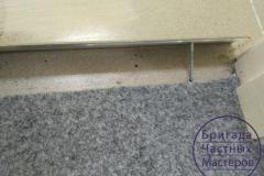 installation-of-carpet-12-1