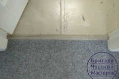 installation-of-carpet-13-1