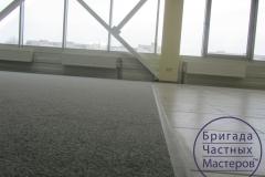 installation-of-carpet-2-1