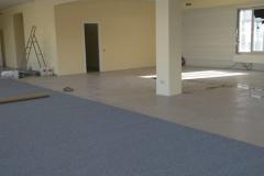 installation-of-carpet-4-1