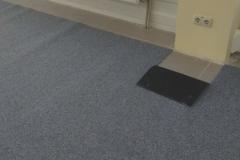 installation-of-carpet-5-1