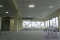 installation-of-carpet-6-1