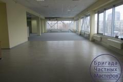 installation-of-carpet-7-1