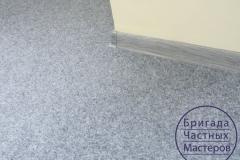 installation-of-carpet-9-1