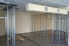 Installation-of-partitions-painting-1