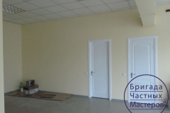 Installation-of-partitions-painting-11