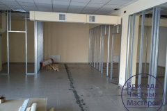 Installation-of-partitions-painting-2