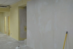 Installation-of-partitions-painting-6