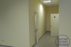 Installation-of-partitions-painting-8
