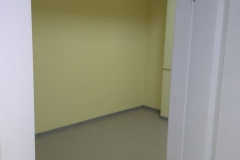 Installation-of-partitions-painting-9