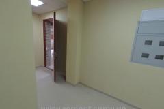 Квартира-№50.1