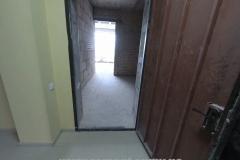 Квартира-№51.1